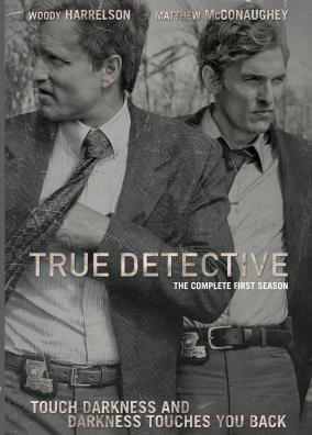 True Detective – 1ª temporada