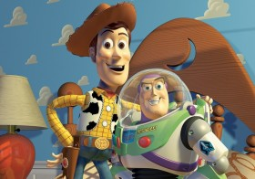 O incrível poder de filmes e desenhos animados