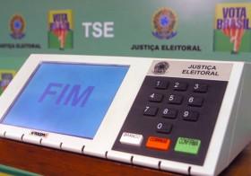 Juiz multa Santoro e Gustavo e indefere ação contra Juninho