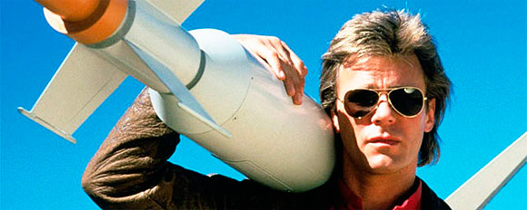 macgyver-missil