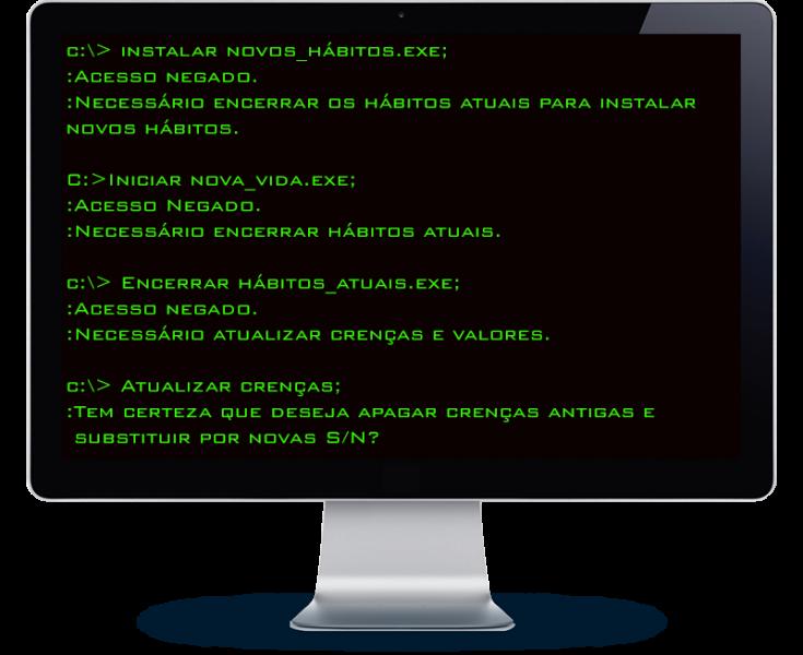 sistema-operacional-consciencia