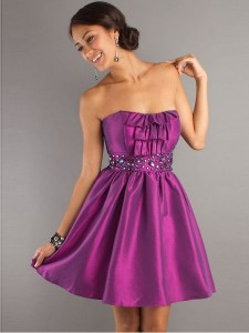 foto ourdress