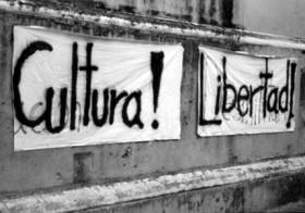"""A """"máfia"""" do financiamento cultural no Brasil – leis de incentivo"""
