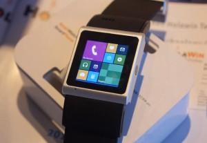 holawin-smartwatch