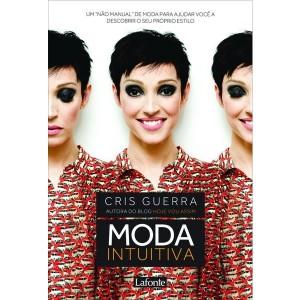 moda-intuitiva-cris-guerra-8581861407_600x600-PU6ec1ab9c_1