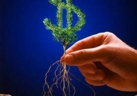 Sustentabilidade não é mais uma questão de marketing!