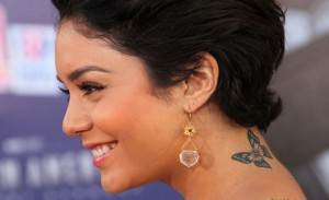 tatuagens-femininas-2013-2