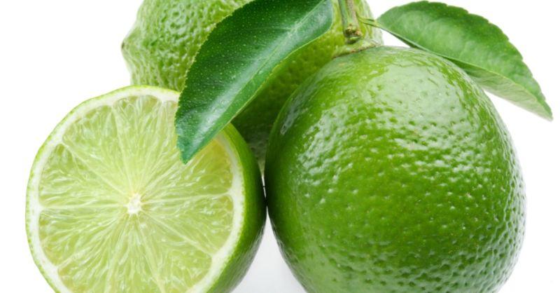 benefícios do limão.