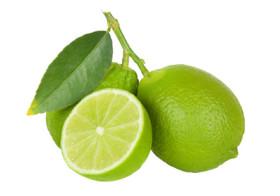 9 benefícios ocultos do limão