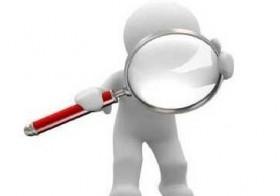 Você está atento às pesquisas de mercado?