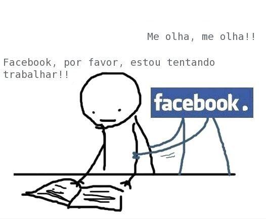 desesperadoFacebook