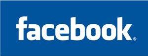 facebook-logtipo