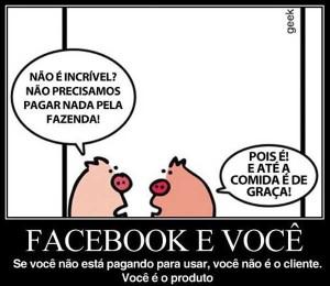 facebookgratis