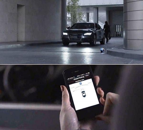 zfas-Audi