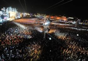 Rock in Rio deve devolver verba