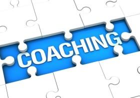 Mas afinal, o que é Coaching?