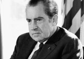 Mujica / Lula / Nixon