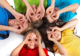 Psicologia Infantil