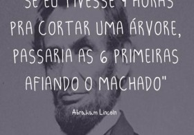 AMOLANDO MEU MACHADO…