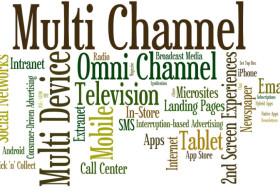 Omni-channel, como fazer e por que fazer?