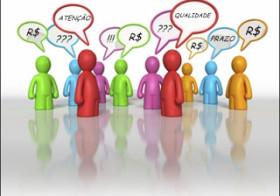 Você sabe o que seu consumidor quer?