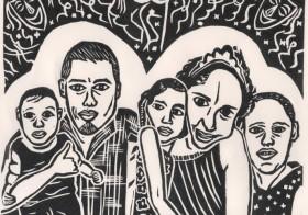Capítulo XIV – Bolsa Família e a tragédia diária do brasileiro