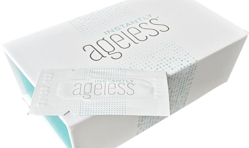 instantly-ageless-botox-instantneo-1-un-sache-671501-MLB20324999782_062015-F