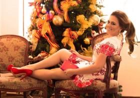 Looktendência, Natal Luz e 24ª Edição JC Magazine