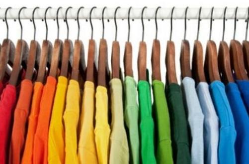 roupas-cores-camisetas-reveillon-boadiversao_15009