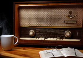 A importância de se ouvir rádio