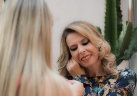 Looktendência com Dani Pfeifer, Tentações da Páscoa e Lollapalooza Brasil