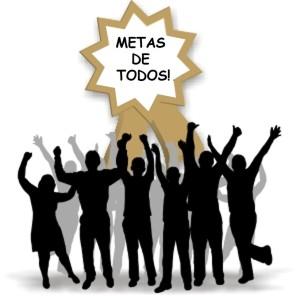 METAS PARA TODOS1