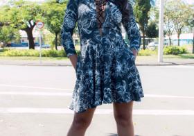 Priscila Rigo no Looktendência, Novo Kinder Bueno Dark e Coachella 2016