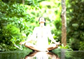 Respiração ancestral