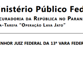 Lava Jato: Argello e o bloco PTB, PR, PSC, SD, DEM, PRTB, PMN, PR e afins