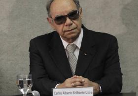 Bolsonaro – Íntegra da representação de deputados
