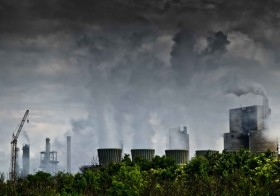 Extinção da humanidade, aos poucos…
