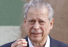 Lava Jato: denúncia contra José Dirceu e Renato Duque