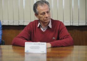 'Sindicato dos Metalúrgicos de Limeira está destruindo tudo', diz Secreta