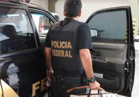 Operação Hashtag: Prorrogadas as prisões de 12 investigados