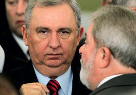 Lavajato: Amigo de Lula, Bumlai é condenado por Sérgio Moro