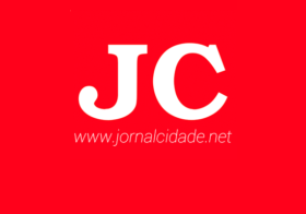 Fuga e tráfico registrado em Rio Claro