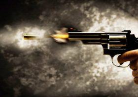 Notícias policiais: homicídio, receptação e tráfico de entorpecentes