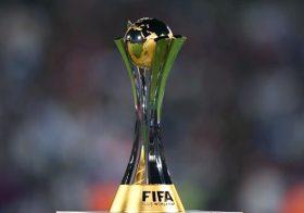 Os mundiais, a FIFA e a legitimação…
