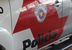 Plantão Policial: Furto Qualificado, flagrante de roubo, furto qualificado