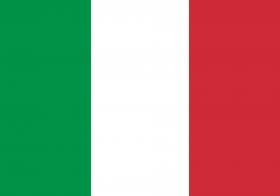 [ARTIGO] Seleção Italiana de Futebol