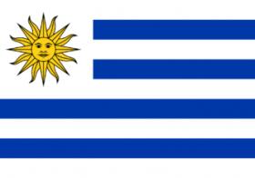[ARTIGO] Seleção Uruguaia de Futebol