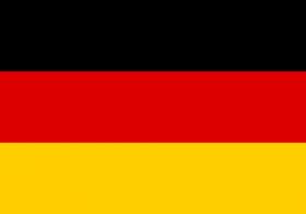 [ARTIGO] Seleção Alemã de Futebol