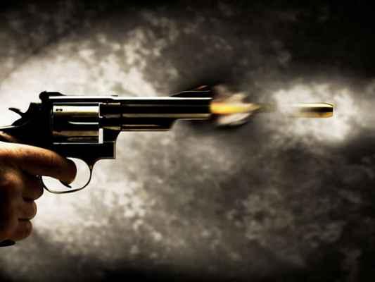 Em duas ocorrências distintas os assaltantes agrediram suas vítimas durante o roubo