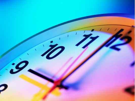 Serão 119 dias de duração com estimativa de R$ 400 milhões de economia, segundo a Operadora Nacional do Sistema